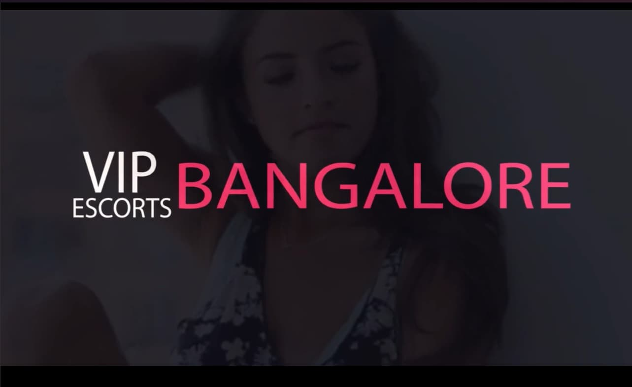 russian escort in bangalore
