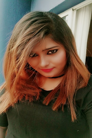 college girls for dating in bangalore