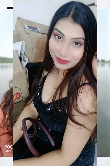 dating girls in bangalore