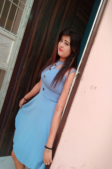 girls available in bangalore